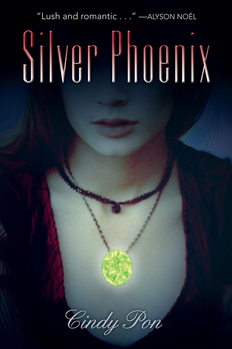 cindy-pon-silver-phoenix.jpg