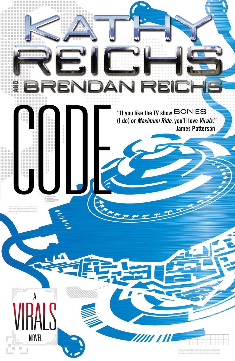 brendan-reichs-code.jpg
