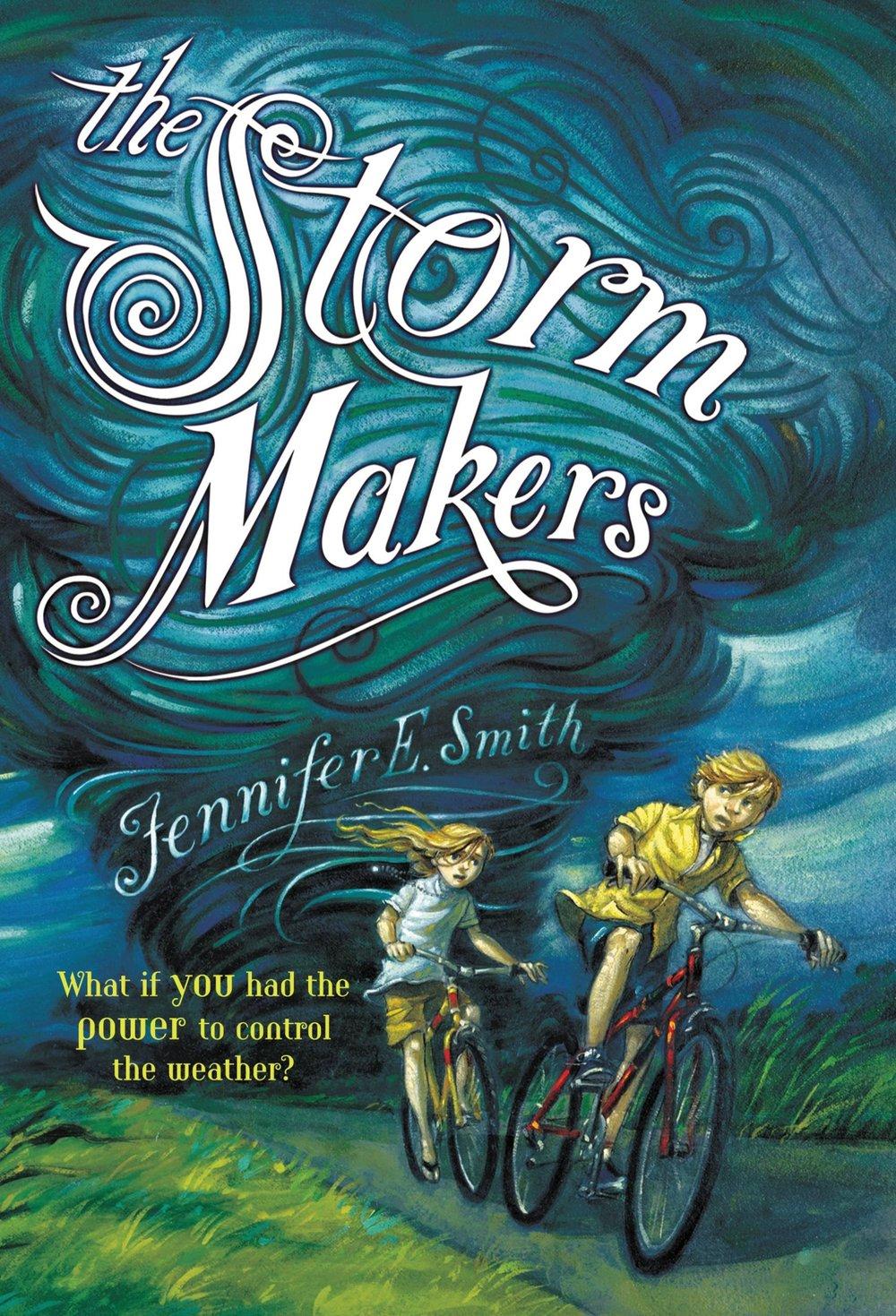jennifer-e-smith-storm-makers.jpg
