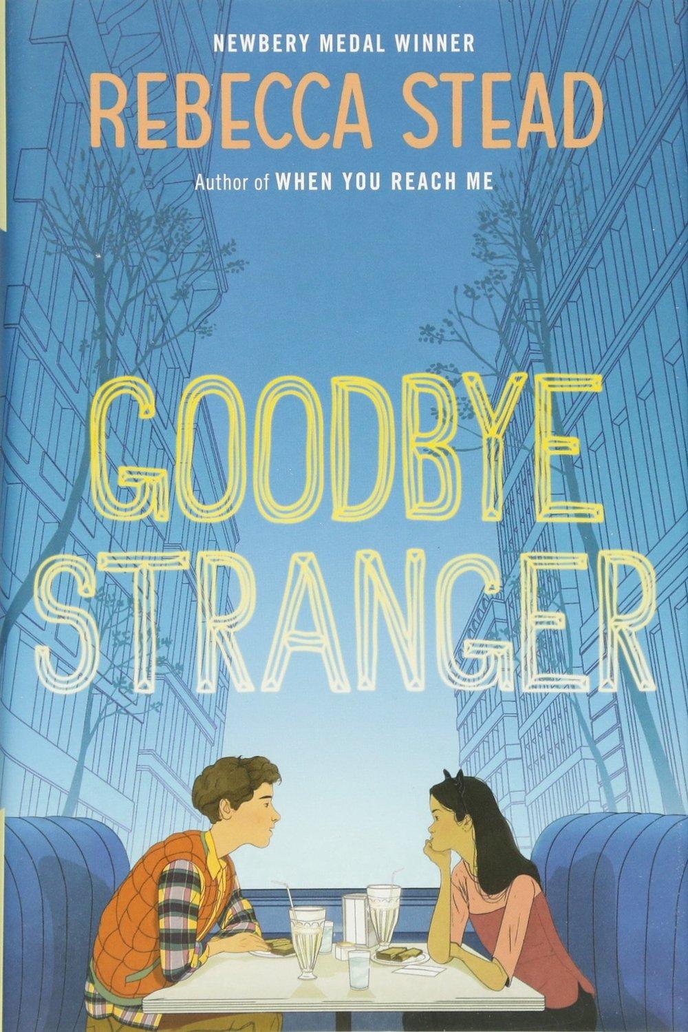 rebecca-stead-goodbye-stranger.jpg