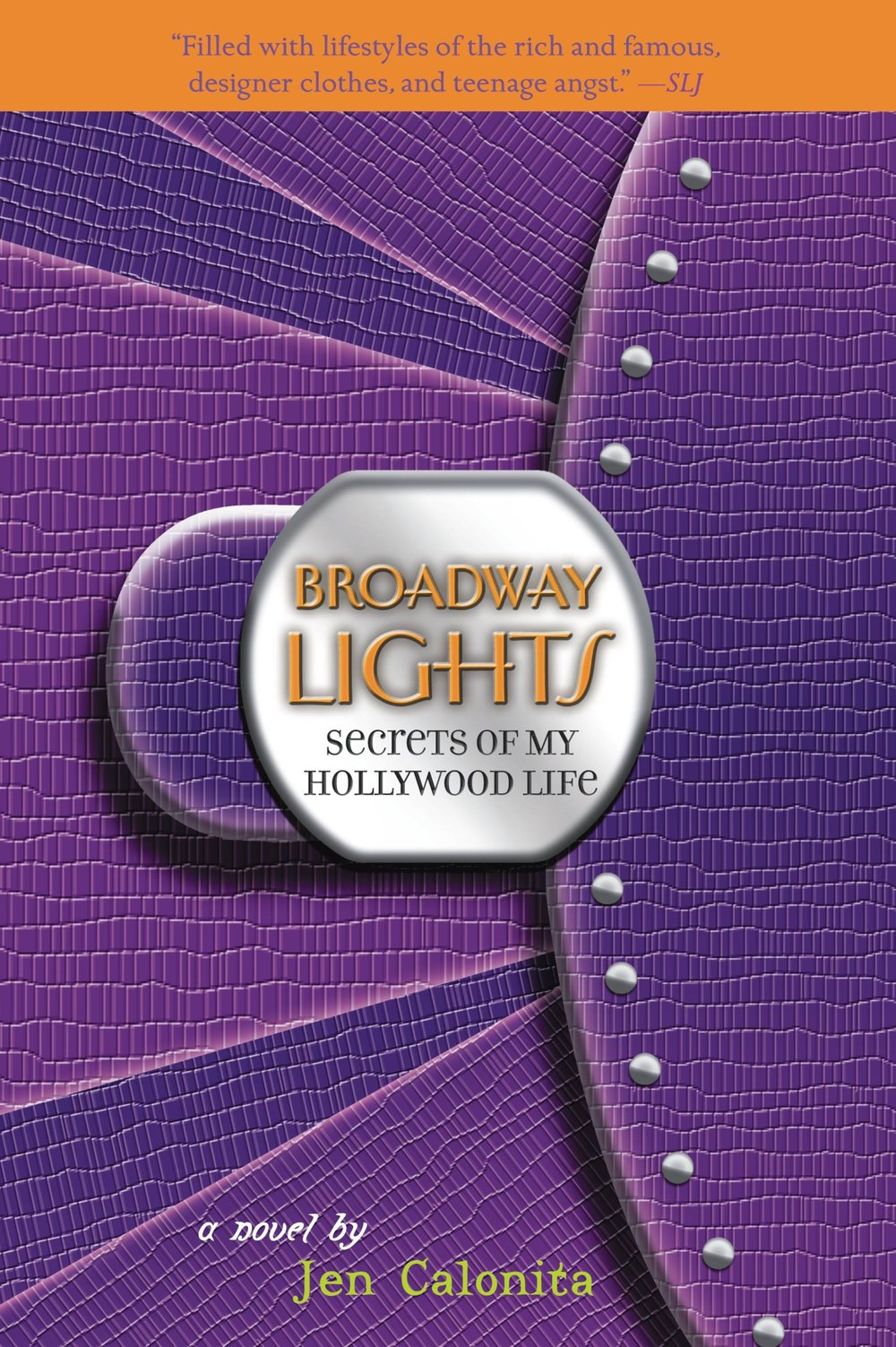 jen-calonita-broadway-lights.jpg