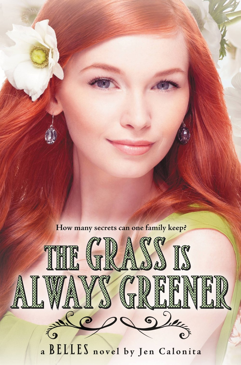 jen-calonita-grass-greener.jpg