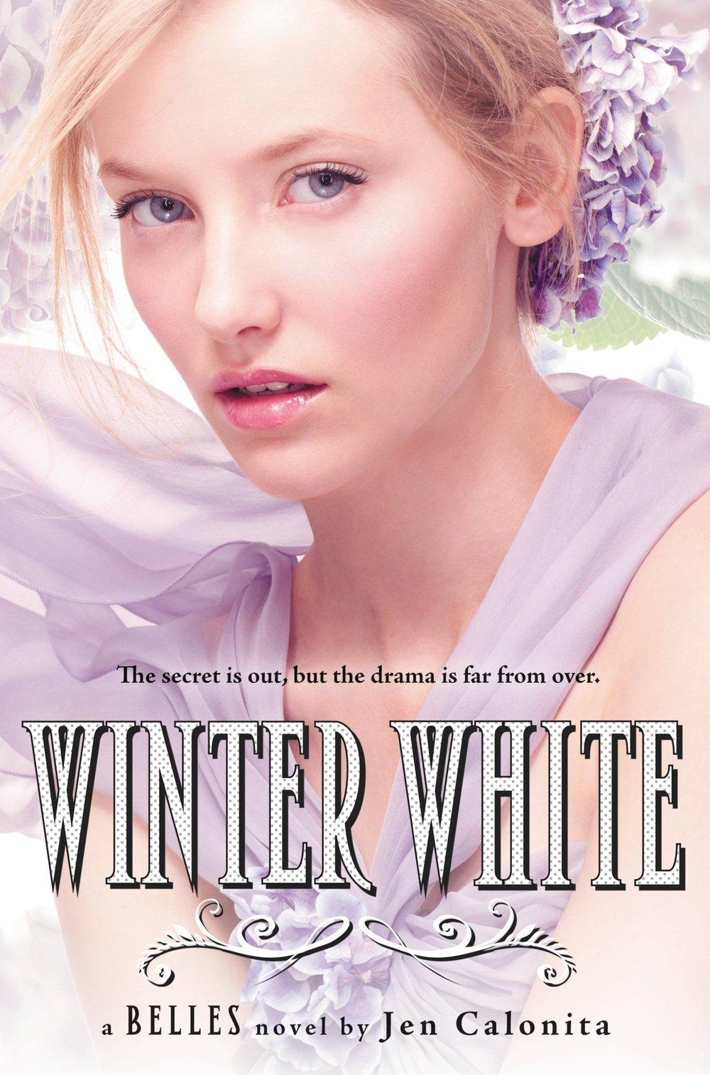 jen-calonita-winter-white.jpg