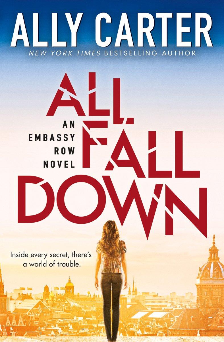 ally-carter-all-fall-down.jpg