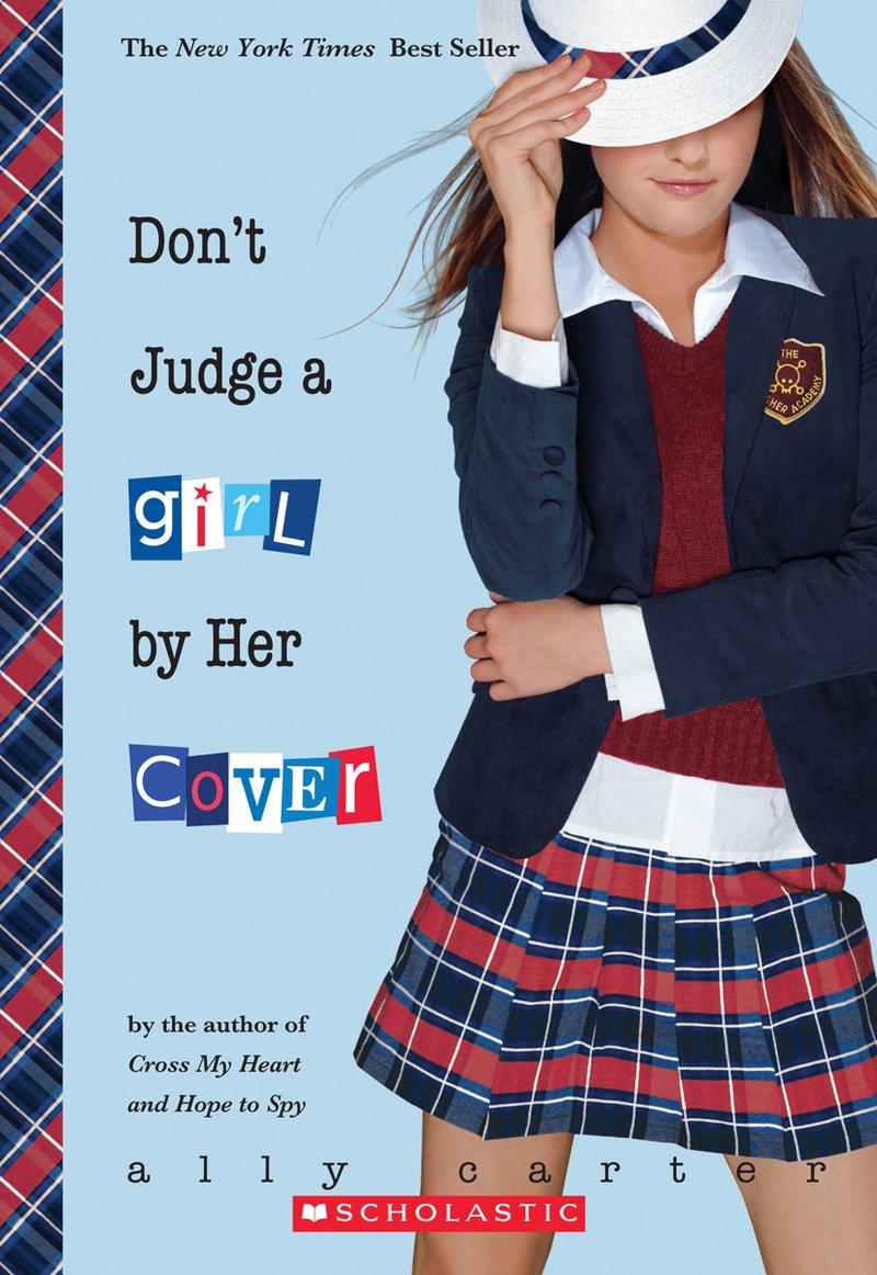 ally-carter-girl-cover.jpg