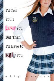 ally-carter-love-kill.jpg