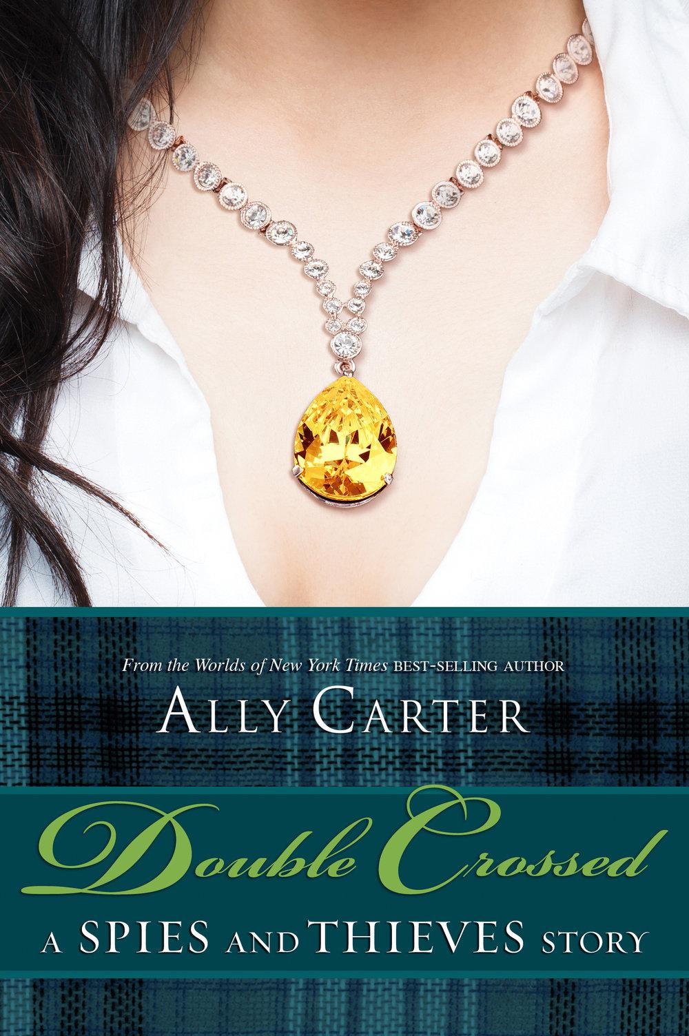 ally-carter-double-crossed.jpg