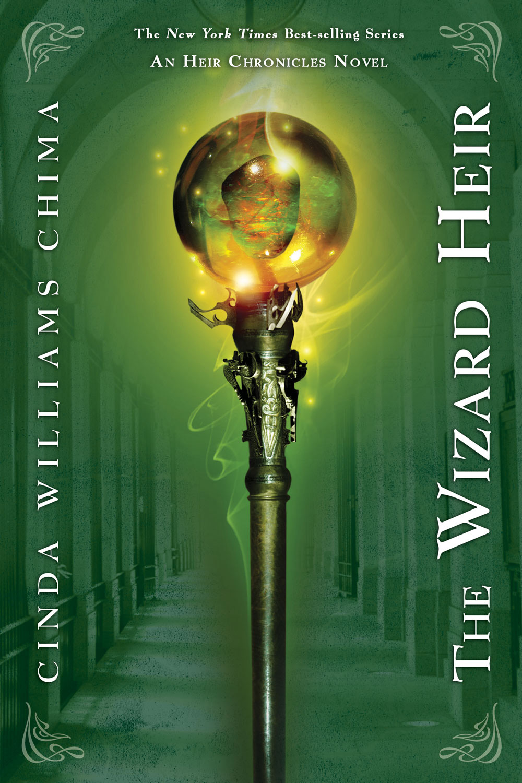 cinda-williams-chima-wizard-heir.jpg