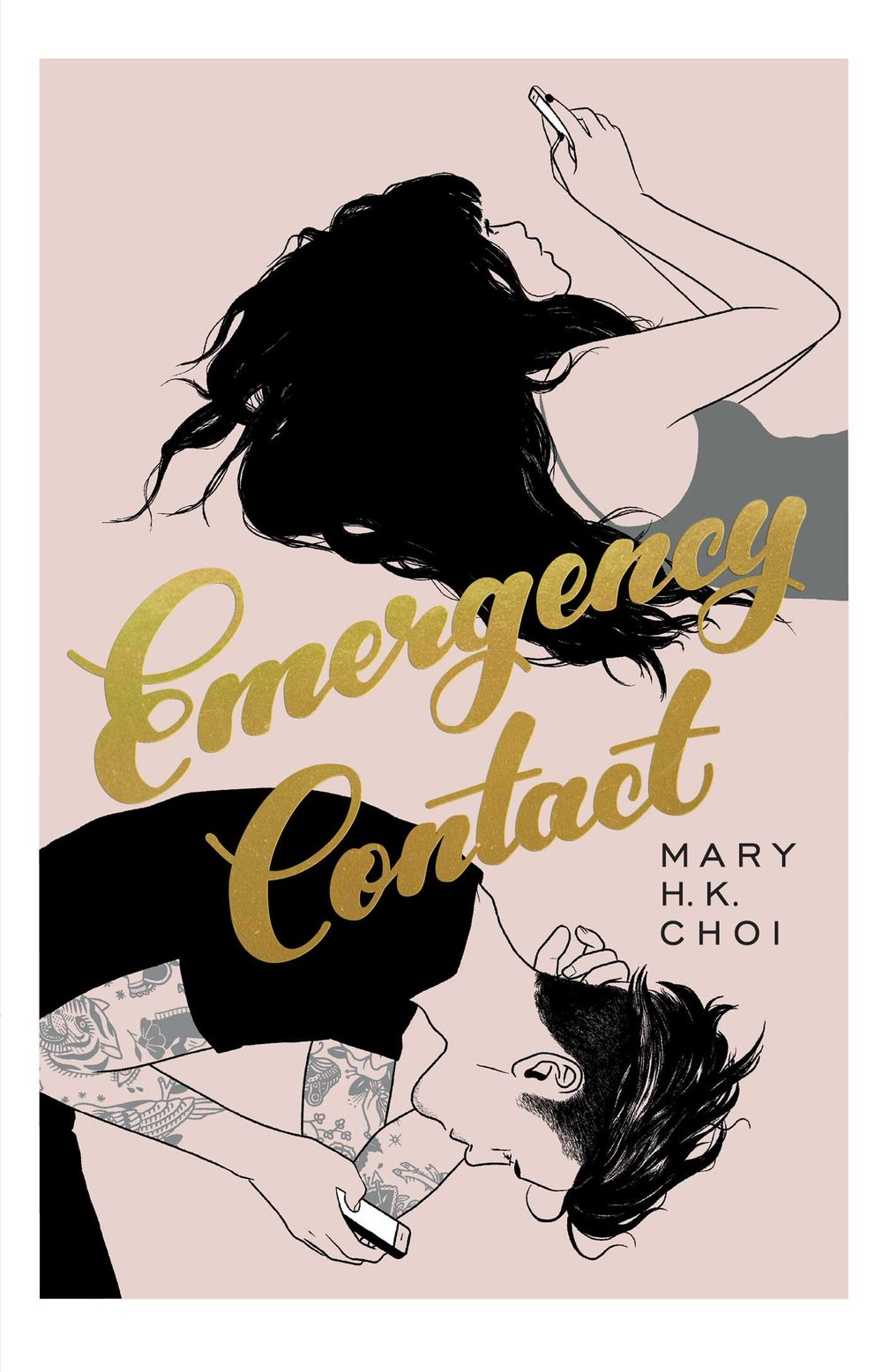 mary-choi-emergency-contact.jpg