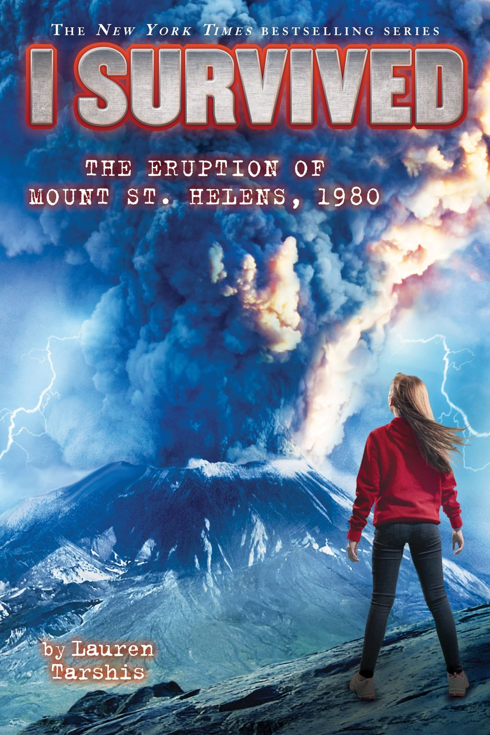 janet-tarshis-i-survived-eruption-mount-st-helens.jpg