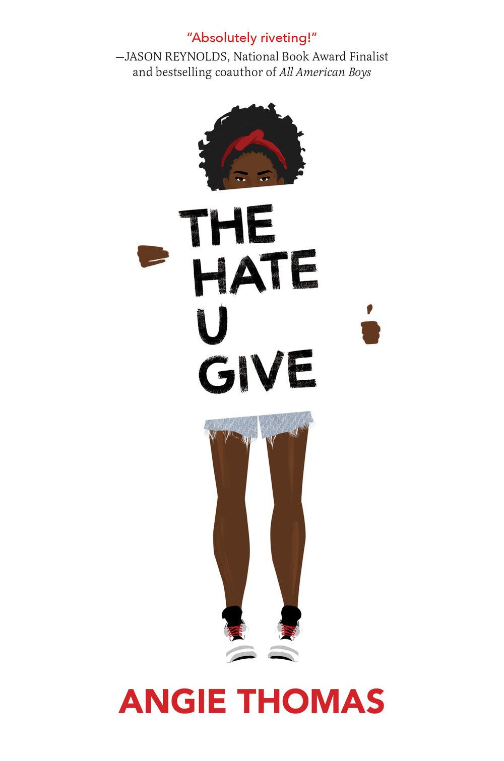 angie-thomas-hate-u-give.jpg