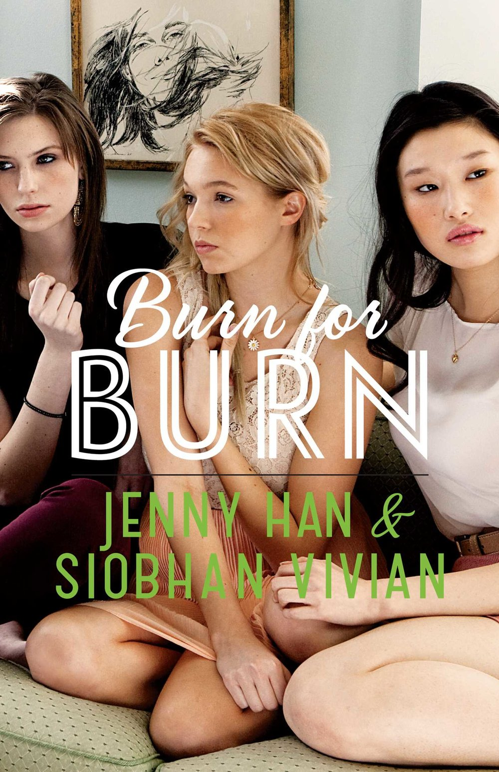 siobhan-vivian-burn-for-burn.jpg