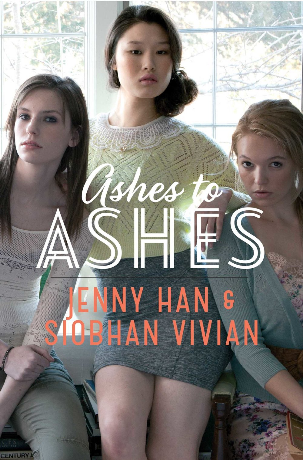 siobhan-vivian-ashes-to-ashes.jpg