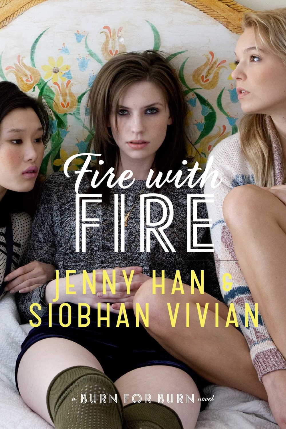 siobhan-vivian-fire-with-fire.jpg