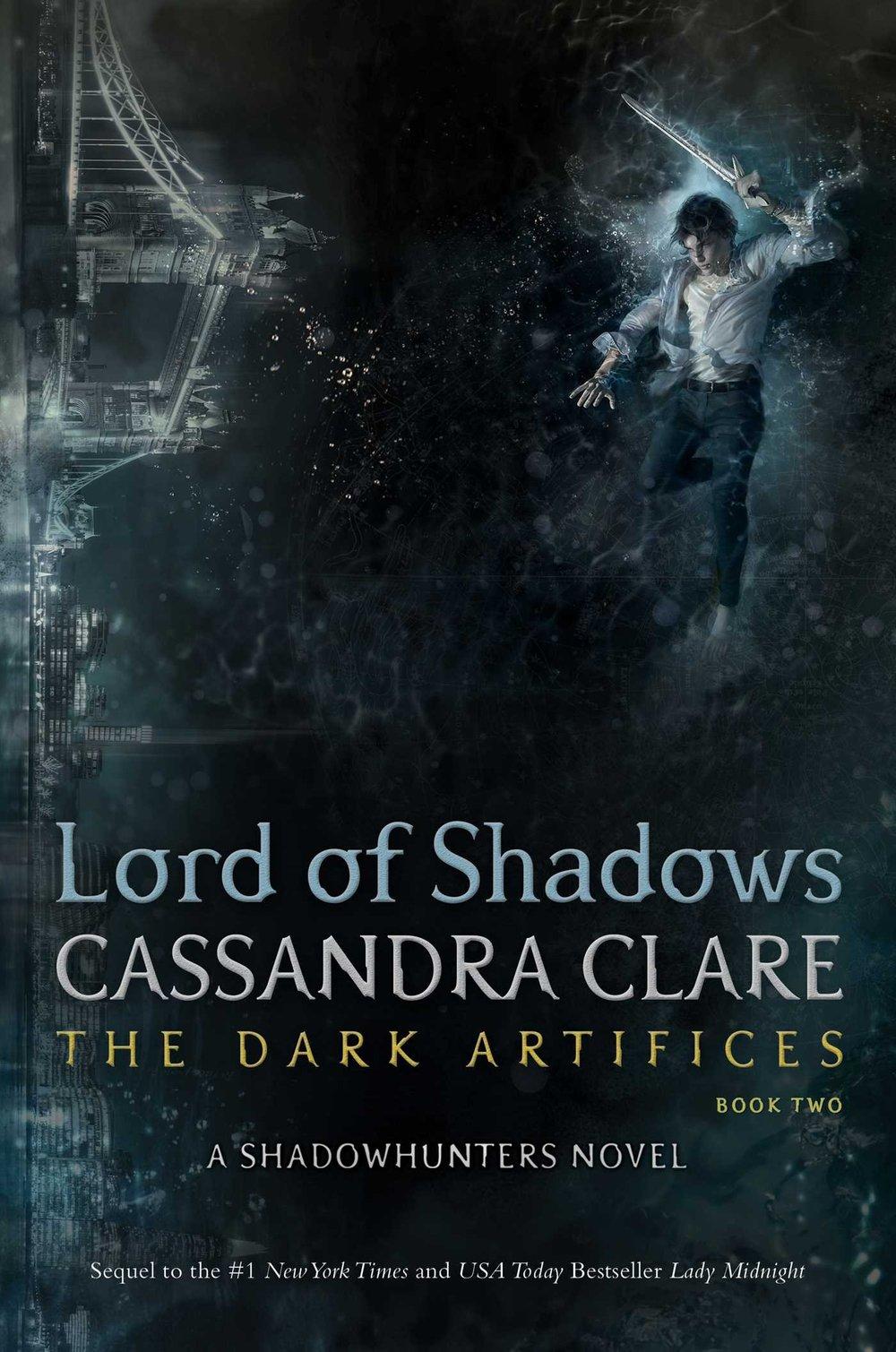 cassandra-clare-lord-shadows.jpg