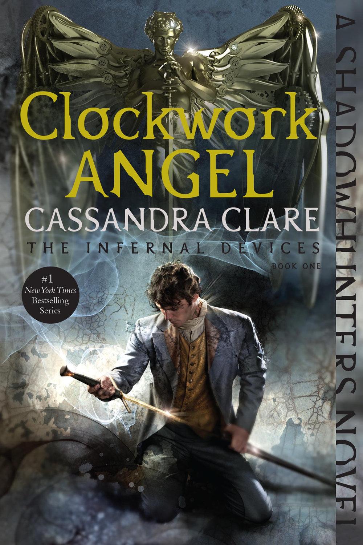 cassandra-clare-clockwork-angel.jpg
