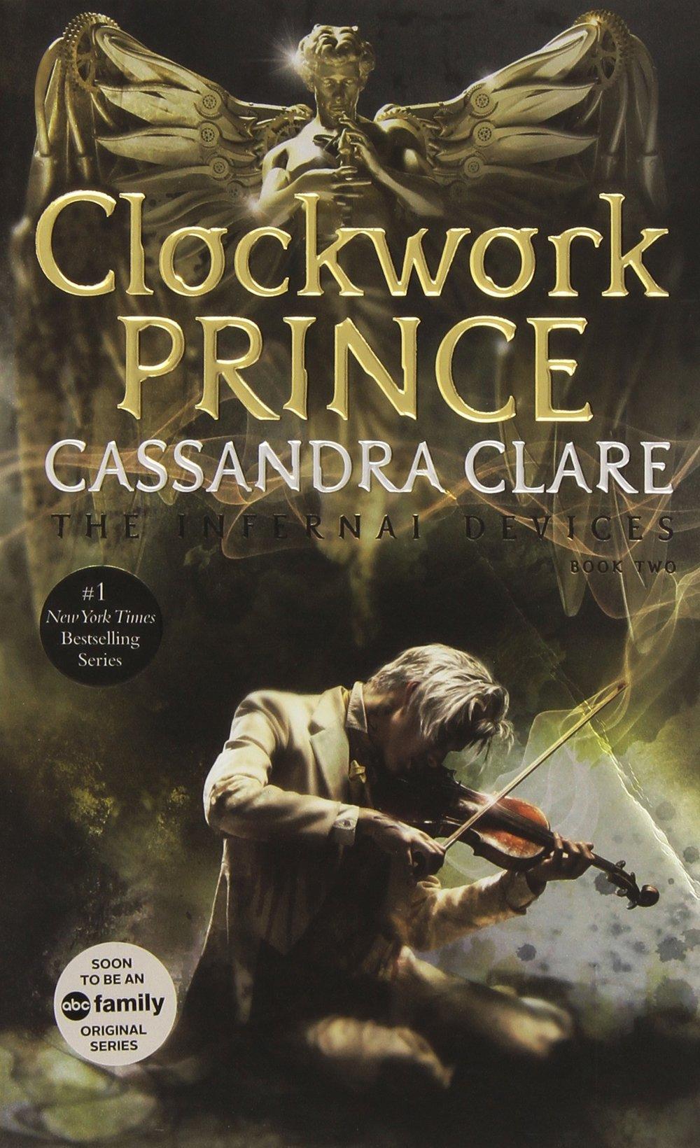 cassandra-clare-clockwork-prince.jpg