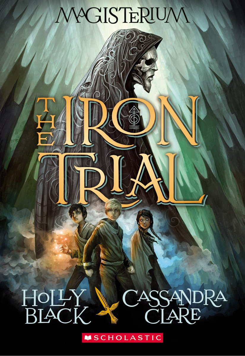 cassandra-clare-iron-trial.jpg