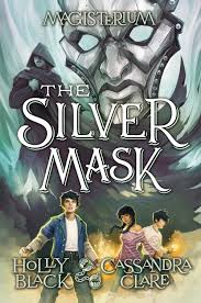 cassandra-clare-silver-mask.jpg