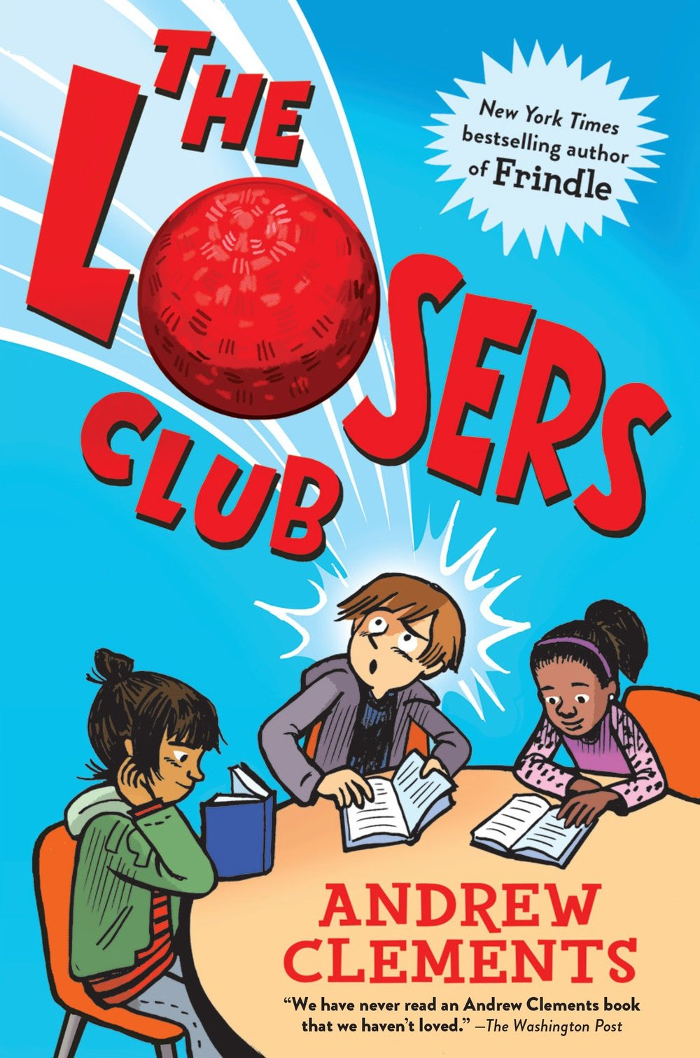 andrew-clements-losers-club.jpg
