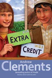 andrew-clements-extra-credit.jpg