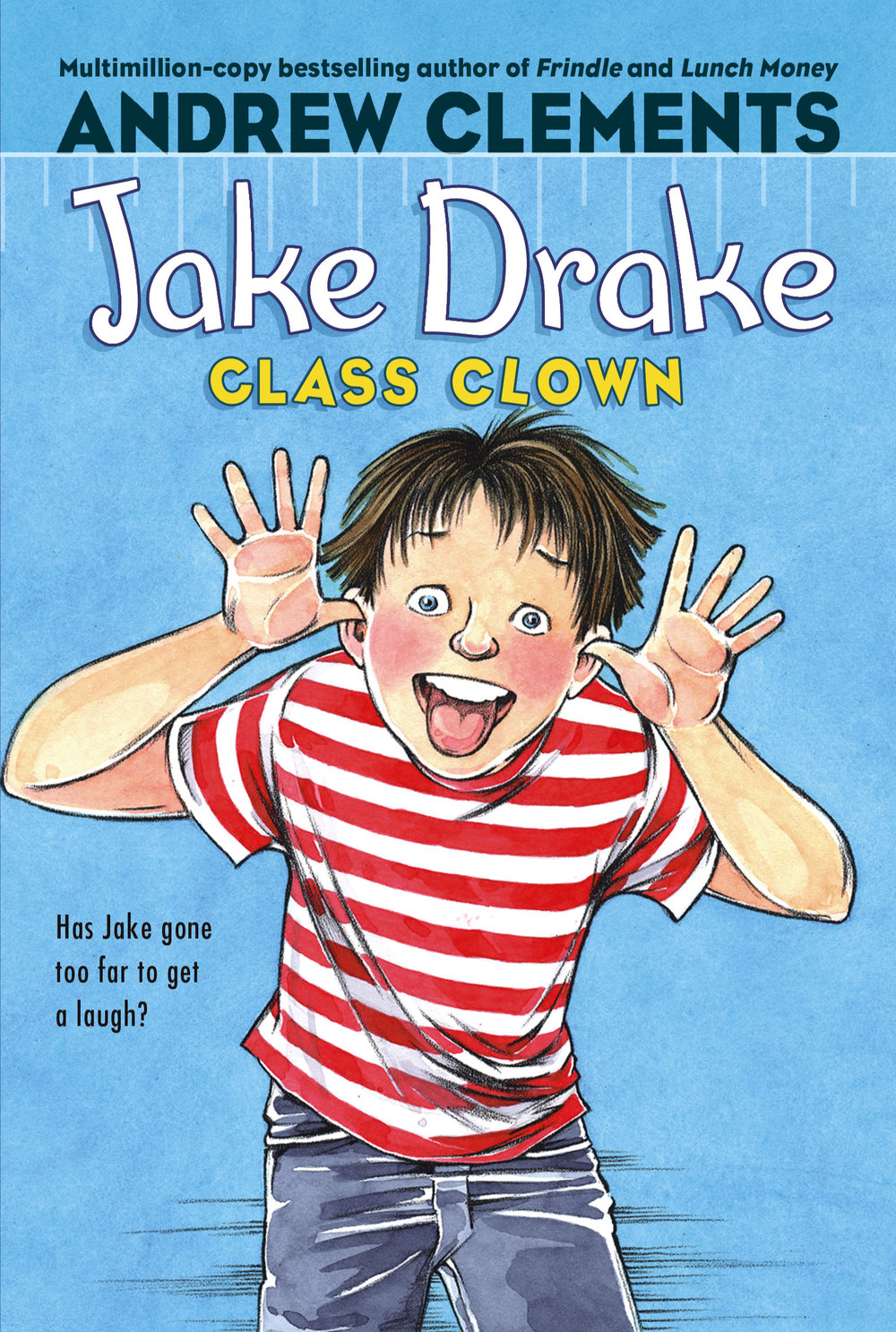 andrew-clements-jake-drake-class-clown.jpg