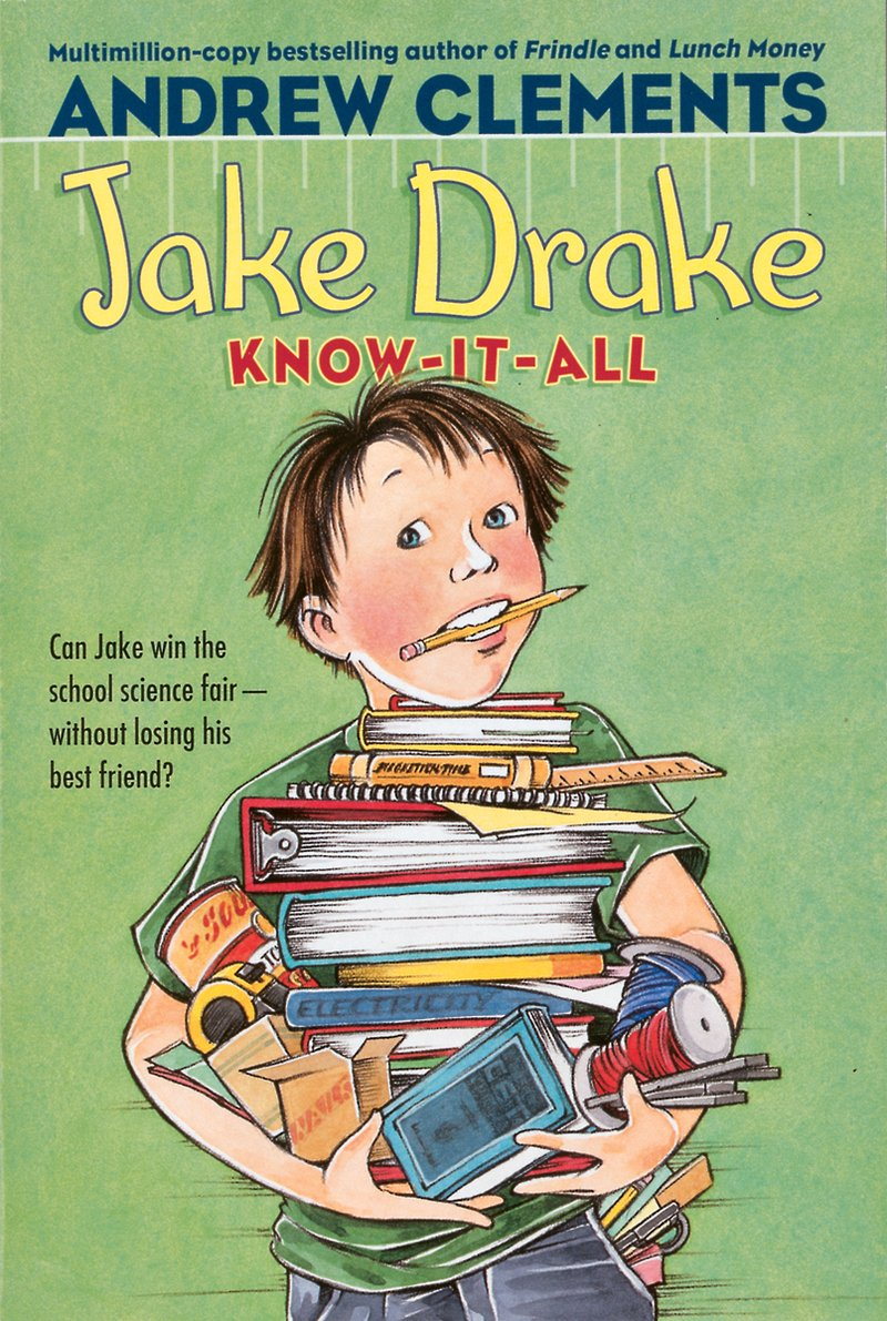 andrew-clements-jake-drake-know-it-all.jpg