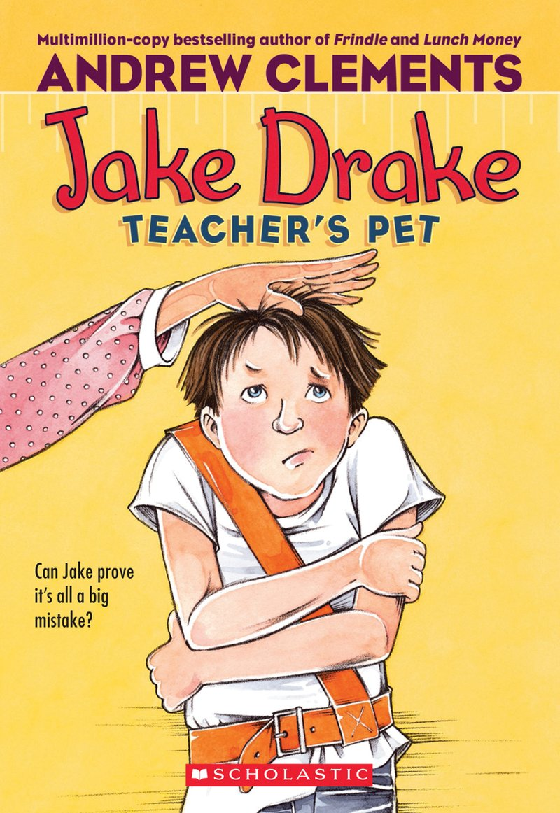 andrew-clements-jake-drake-teachers-pet.jpg