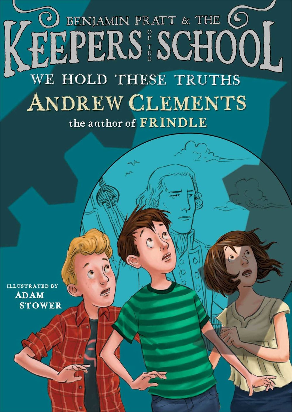 andrew-clements-keepers-school-we-hold-these-truths.jpg