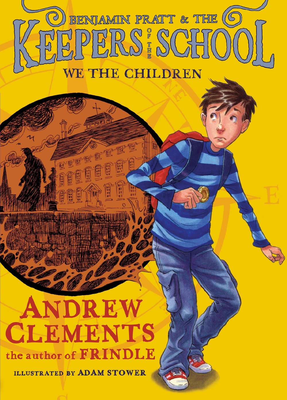 andrew-clements-keepers-school-we-children.jpg