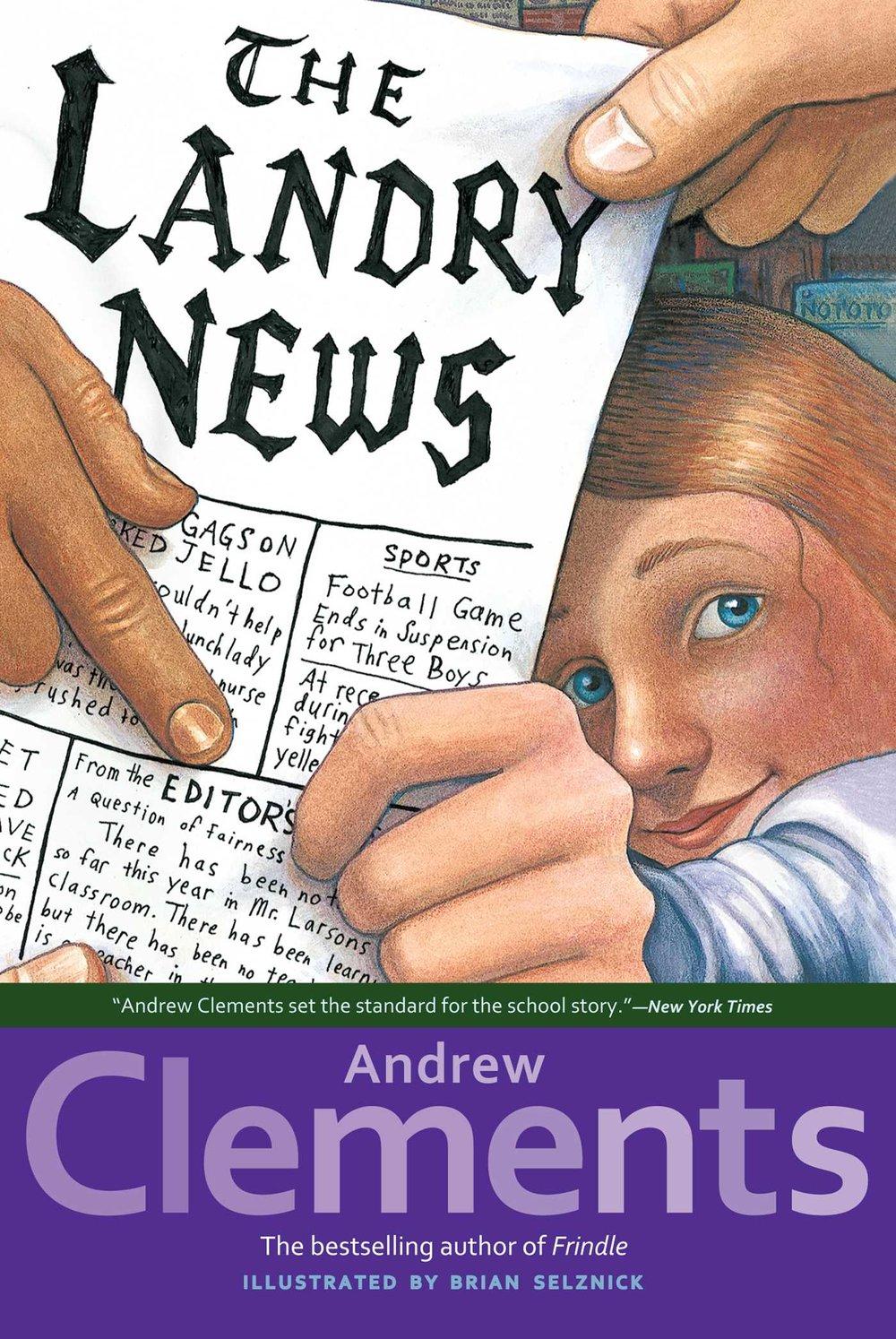 andrew-clements-landry-news.jpg