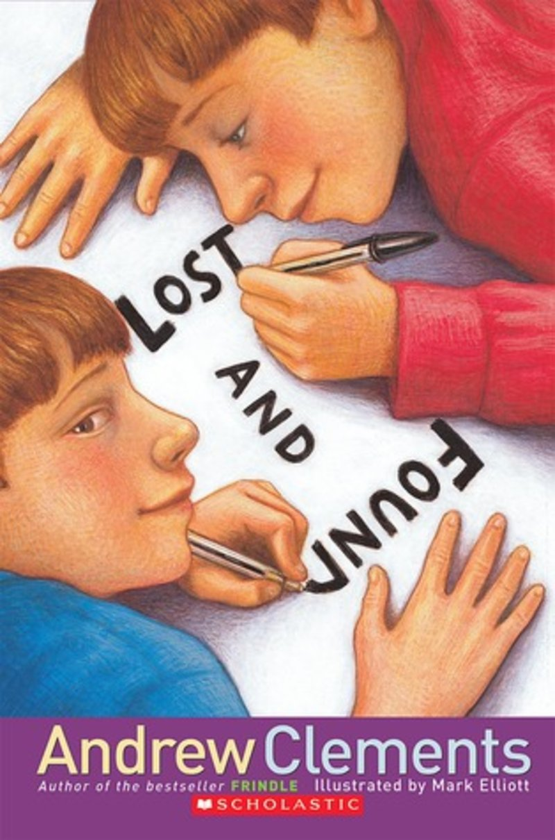 andrew-clements-lost-found.jpg