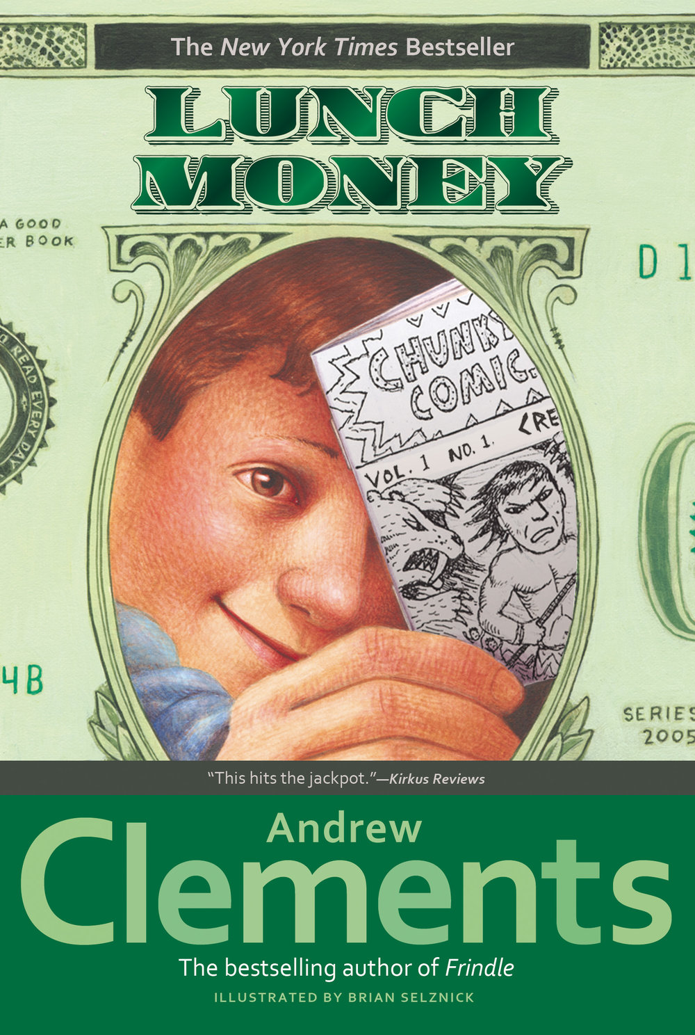 andrew-clements-lunch-money.jpg