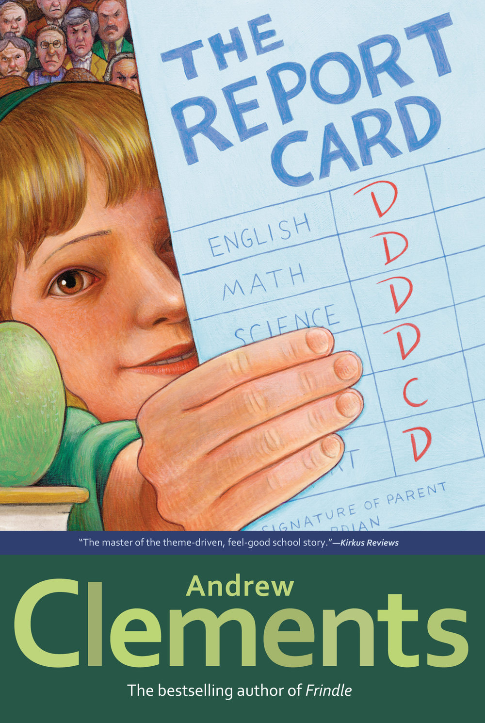 andrew-clements-report-card.jpg