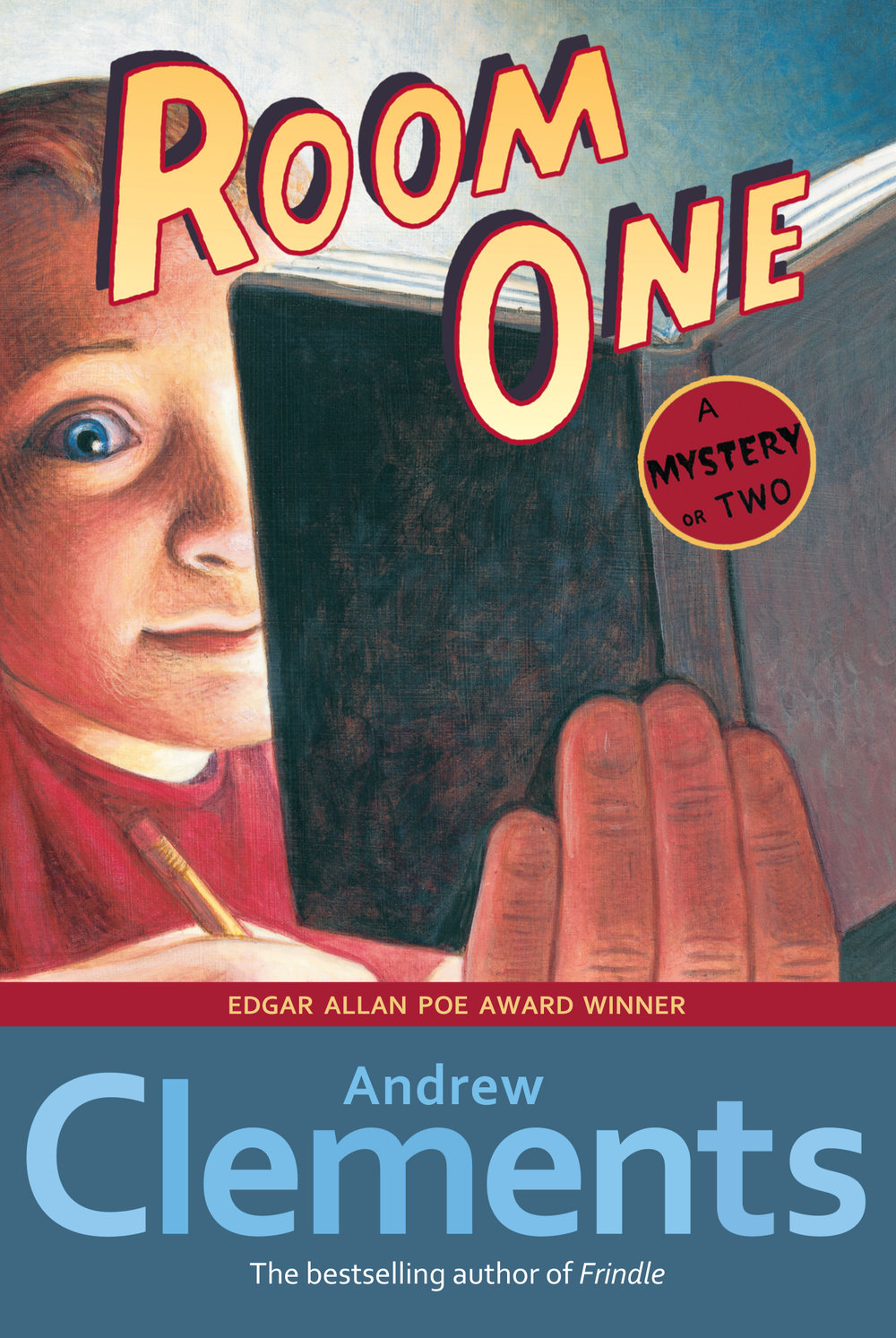 andrew-clements-room-one.jpg