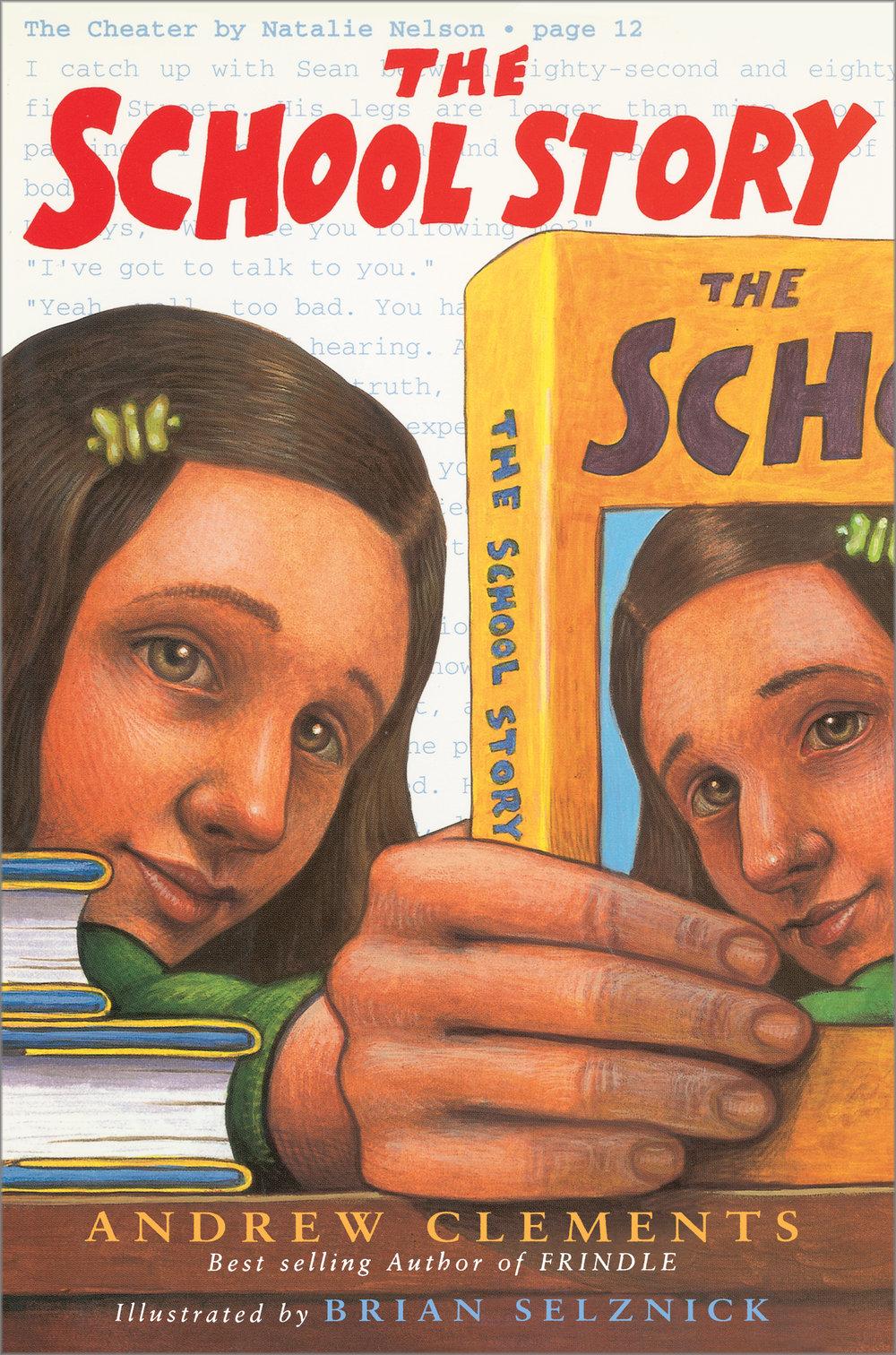 andrew-clements-school-story.jpg