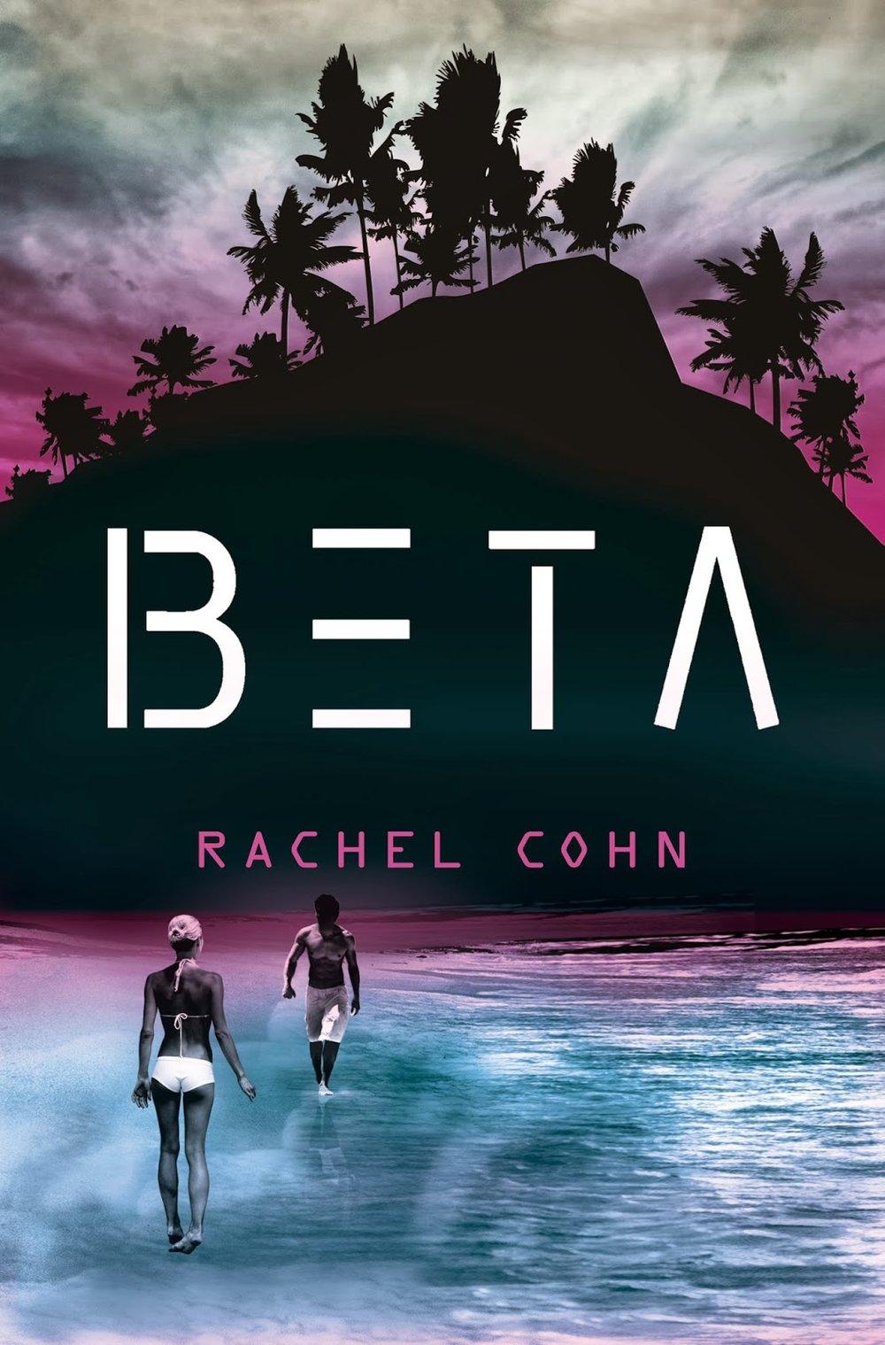 rachel-cohn-beta.jpg