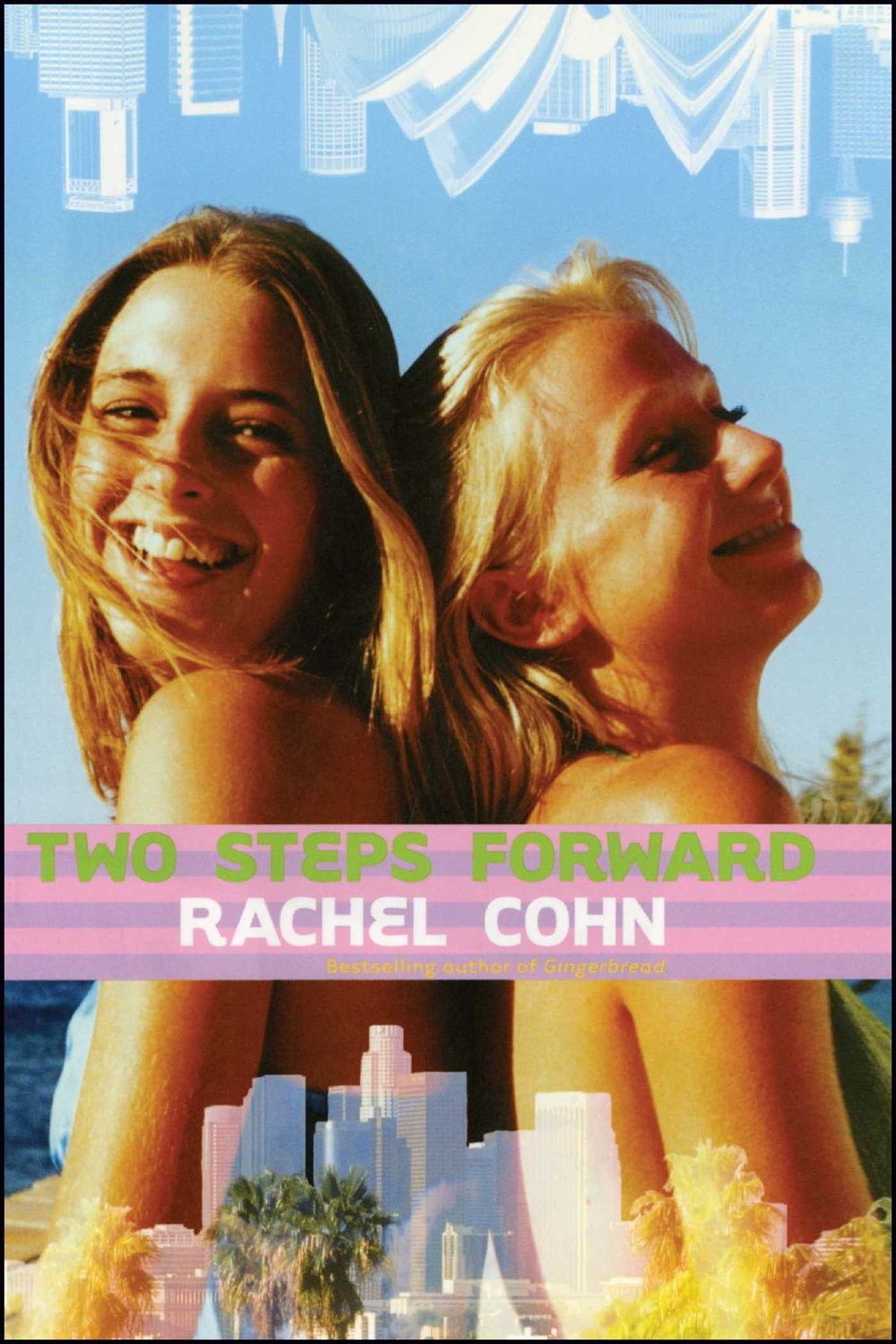 rachel-cohn-two-steps-forward.jpg