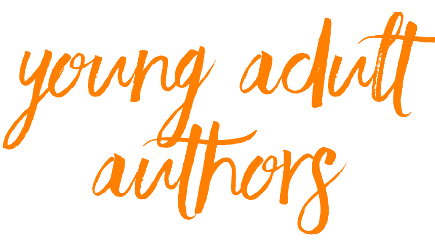 ya-authors2.png
