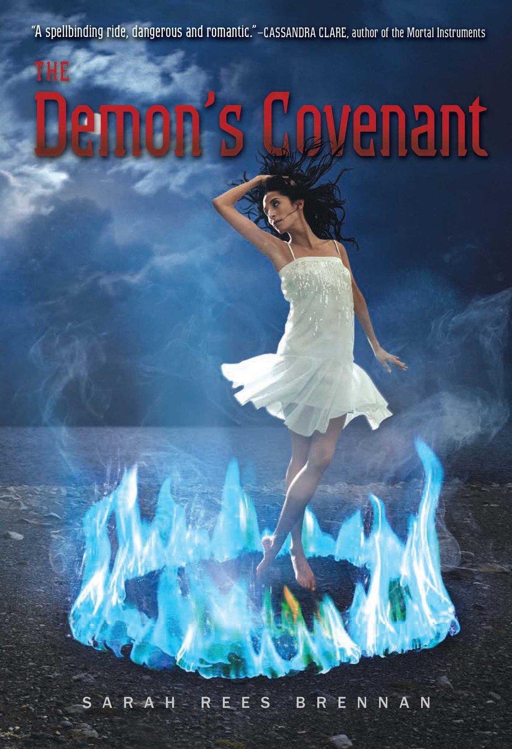 sarah-brennan-demons-covenant.jpg