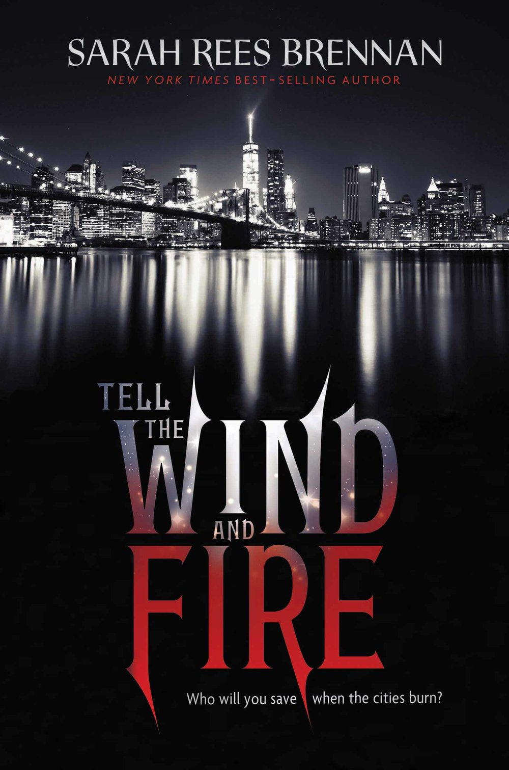 sarah-brennan-tellthewindandfire-1.jpg
