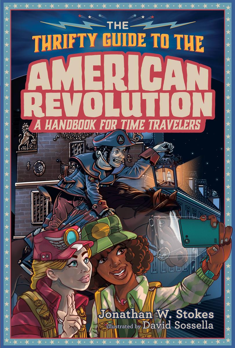 jonathan-w-stokes-thrifty-guide-to-the-american-revolution.jpg