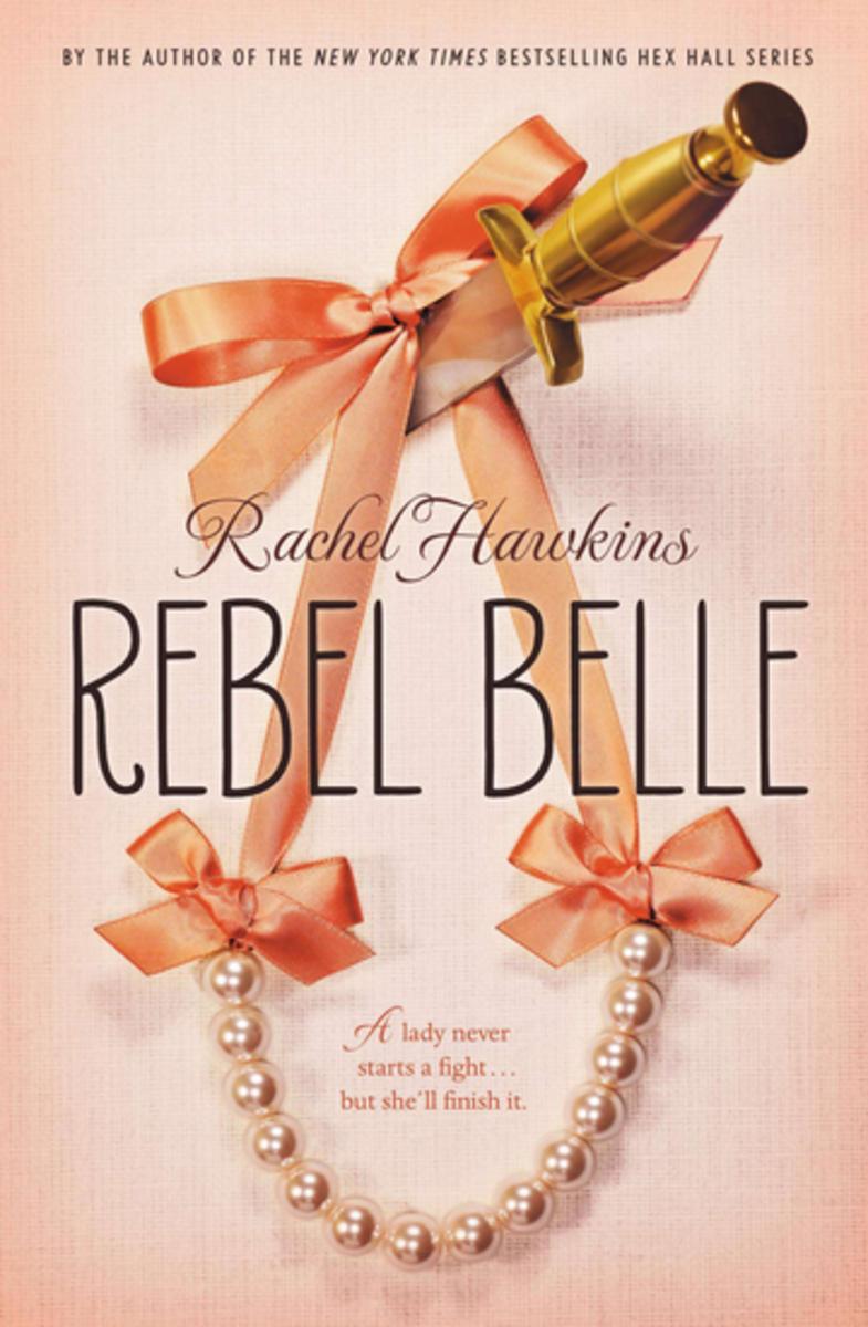 rachel-hawkins-rebel-belle.jpg