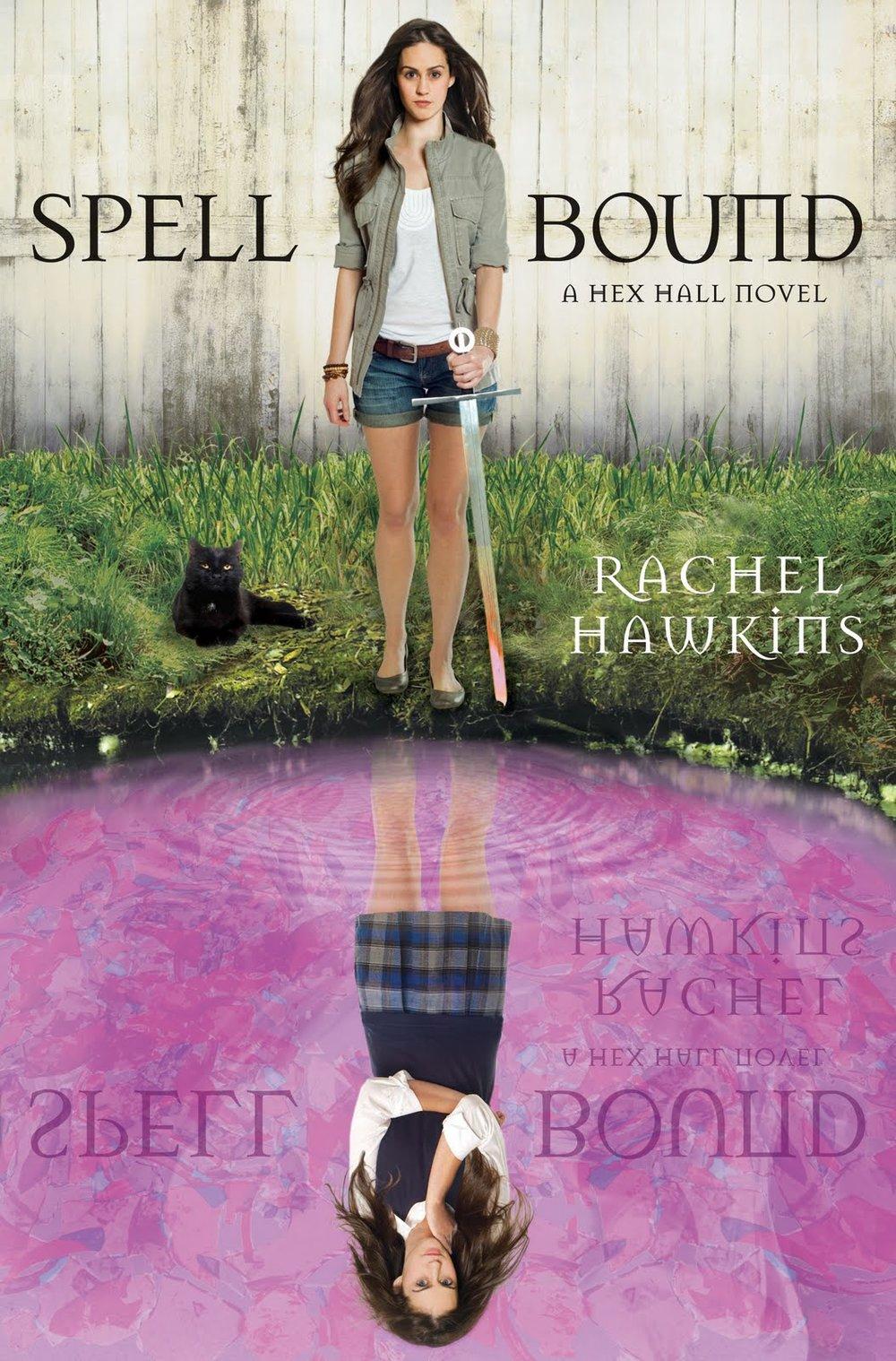 rachel-hawkins-spellbound.jpg