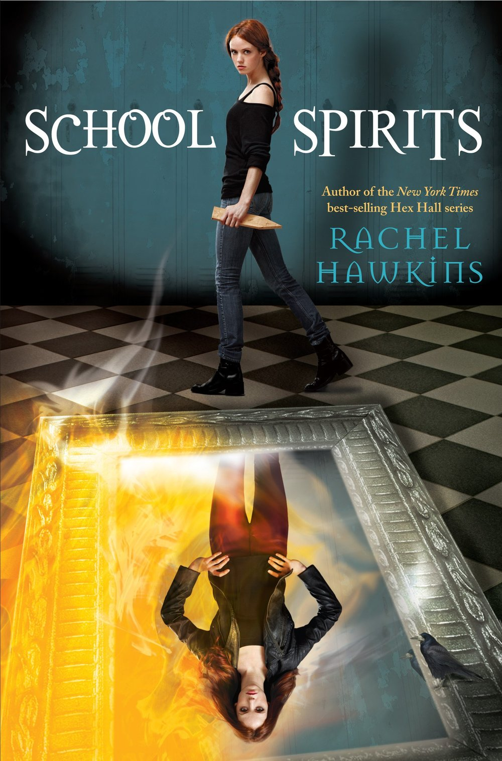 rachel-hawkins-school-spirits.jpg