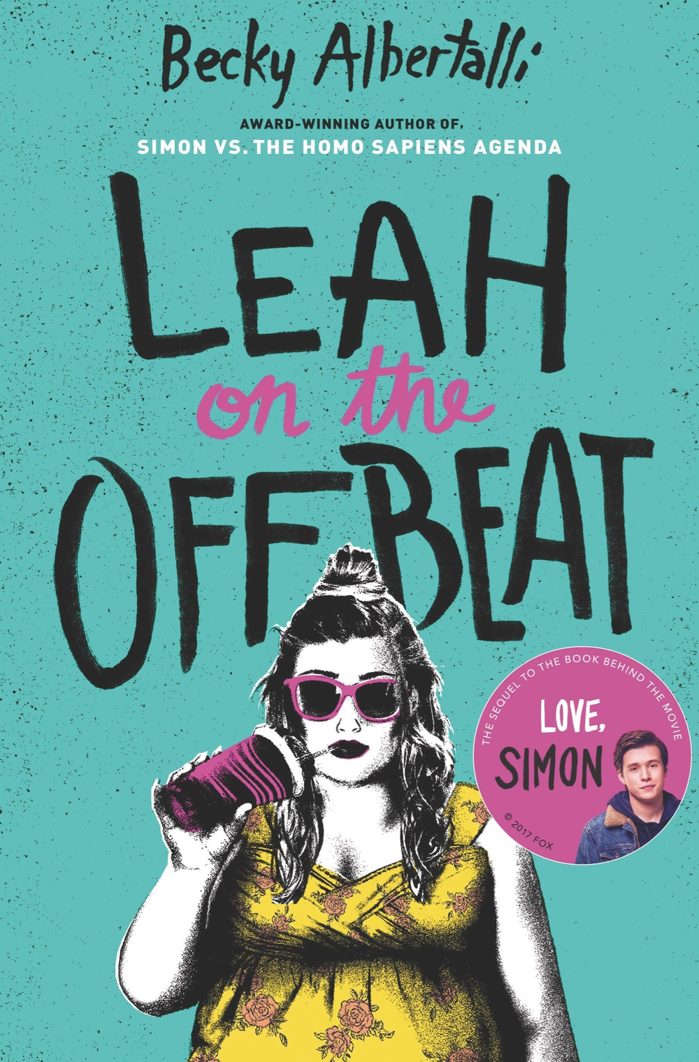 albertalli-leah-on-the-offbeat.png