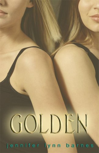 barnes-golden.jpg
