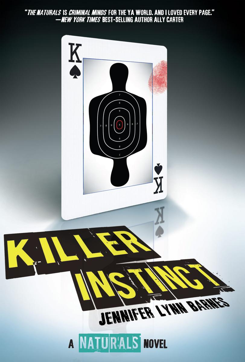 barnes-killer-instinct.jpg
