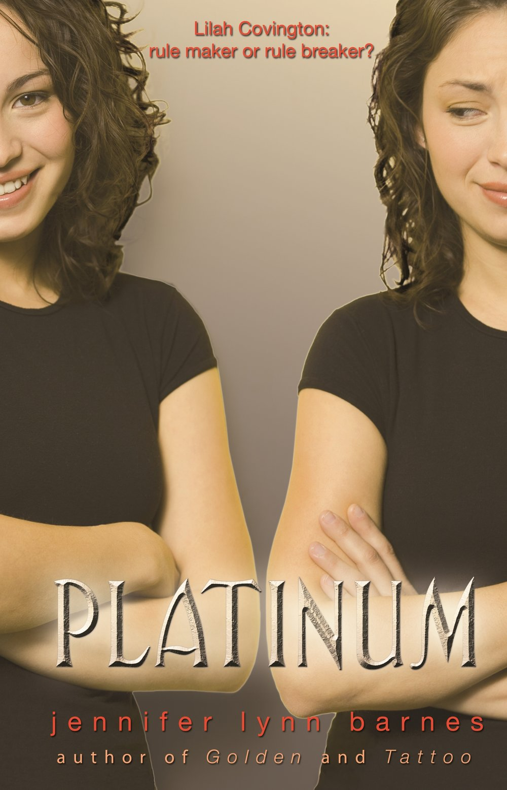 barnes-platinum.jpg