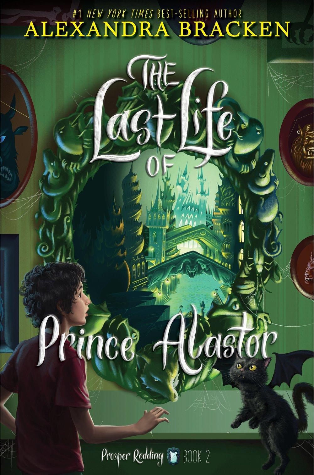 bracken-prince-alastor.jpg